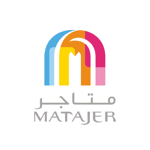 Matajer High Res
